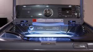 samsung activewash aquajet vrt. Wonderful Samsung On Samsung Activewash Aquajet Vrt I