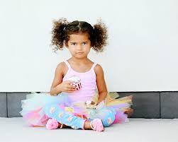 image trendy baby. Huggalugs Cupcakes Image Trendy Baby