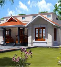 Small Picture One Floor Houses Simple One Floor House Plans One Floor Home