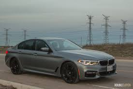 2018 bmw 540i xdrive.  2018 2017 bmw 540i xdrive review throughout 2018 bmw xdrive