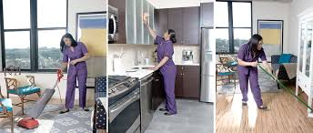 Cleaning Jobs In Jersey City Nyc Peace Clean