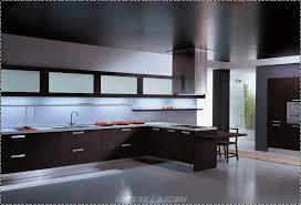 Kitchen Wallpaper Designs Gallery For Interior Design Kitchen Wallpapers Interior Design