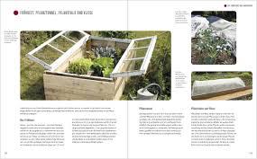 Die Neuen Gemüsegärten Mulchbeete Hügelbeete Schichtbeete