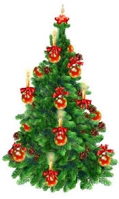 Symbolic Meaning of Christmas Tree - A Brief Summary - Symbolic ...