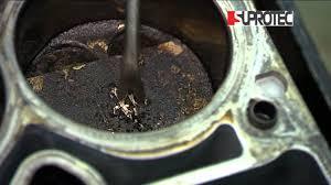 Промывка <b>топливной системы</b>, инжекторов и форсунок Супротек в