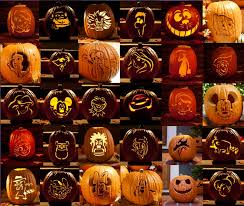 disney pumpkin carving kit. disney family has shared several amazing character pumpkin patterns over the years, but to find them all you have do some seriously time consuming carving kit c