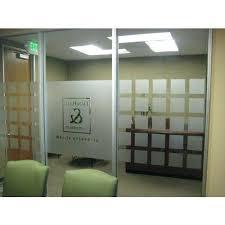 office glass door design. Office Door Design With Glass Designer Films Film Wholesale Trader From