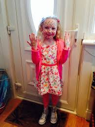 princess and the pea costume. Nosy Crow Books On Twitter: \ Princess And The Pea Costume E