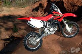 1995 2007 honda cr80 cr85 service manual cyclepedia 1995 2007 honda cr80 cr85 service manual