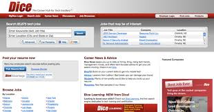 Best Job Search Engines Usa Top 10 Job Search Engines 2015