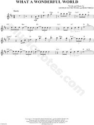 Surat cinta untuk starla 2. Free Download Lagu Instrumental Saxophone