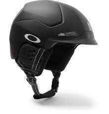 Design Ski Helmet Oakley Mod 5 Ski Helmet