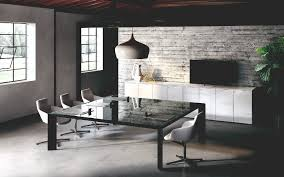 Italian Office Design Italian Office Furniture By About Office Online Shop Sedie
