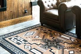 target aztec rug area rug area rug area rug target area rug target aztec rug