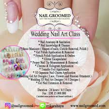 Nails Art Japan. How To Do Your Own JapaneseStyle 3D Nail Art And ...