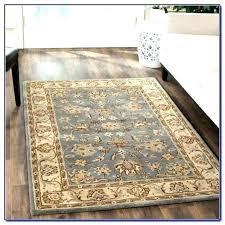 costco sheepskin rug rugs on sheepskin rug rugs rug on rug target