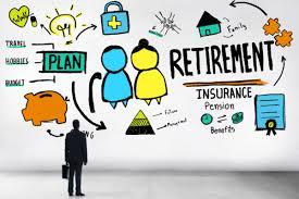 Financial Advisor Retirement Financial Planning Stephen Zelcer Fiduciary Advisor For