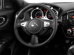 nissan juke nismo 2014. Brilliant 2014 2014 Nissan JUKE NISMO In Great Falls MT  Tayloru0027s Auto Max Throughout Juke Nismo M