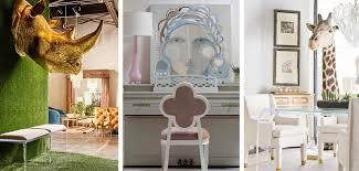 dallas design district furniture. Scout Design Studio In Dallas\u0027 District Dallas Design District Furniture
