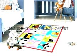 road rug ikea kids rugs playing backing to mart carpet home improvements catalog style