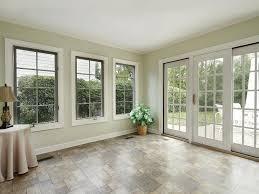 windows in washington state