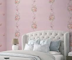 Lihat ide lainnya tentang kertas dinding, wallpaper ponsel, ilustrasi poster. Dinding Kamar Wallpaper Poster Estetik