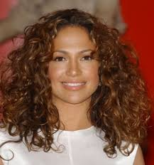brave long naturally curly haircuts 10 indicates inspiration article