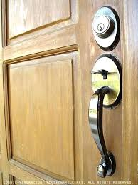 front door knobs and locks handles full image for brass knob a56 front