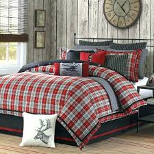 cabin style comforter sets wildlife bedding best images about rustic lodge on decor themed nursery rustic cabin comforter