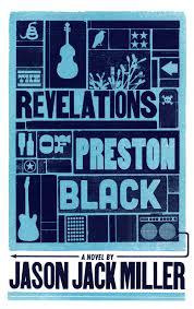2 Color Poster Design More Show Posters Brad Vetter Design