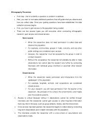 essay about entertainment responsibility of teenager