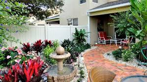 Backyard Design Landscaping Creative Cool Decorating