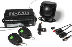 alarm immobiliser toad a101cl scorpion automotive Sterling Touch Immobiliser Wiring Diagram alarm immobiliser toad a101c 2005 Sterling Truck Wiring Diagram