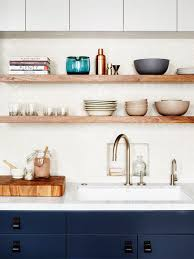 Expect ikea kitchen Ordering Hands Down The Chicest Ikea Kitchen Cabinets Weve Ever Seen Inspired Kitchen Design Hands Down The Chicest Ikea Kitchen Cabinets Weve Ever Seen