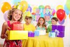 Сценарии для проведения праздников для детей