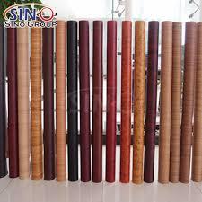 adhesive paper for furniture. Self Adhesive Paper Furniture Cupboard Floor Decoration PVC Wooden Grain Vinyl Film For C