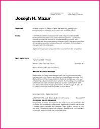 Agreeable Objectives Of Resume for Ojt Also 10 Resume Sample for Hrm Ojt