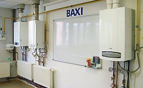 Картинки по запросу baxi