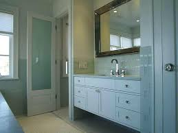 interior french doors frosted glass interior french doors opaque glass for decor the charm of frosted interior french doors frosted glass