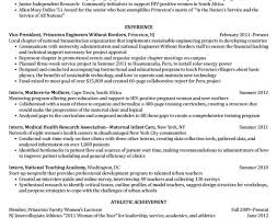 Resume:Federal Resume Writers Reviews Amazing Professional Resume Writing  Services Online Accounting Resume Writing Services