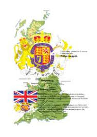 Великобритания реферат по экономической географии скачать  Великобритания реферат по экономической географии скачать бесплатно Англия Вейлс Шотландия Северная Ирландия промышленность флаг герб Уэльс