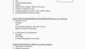 Resume Templates Fill In The Blanks Fill In The Blank Resume Pdf Best Of Resume Template Fill In The
