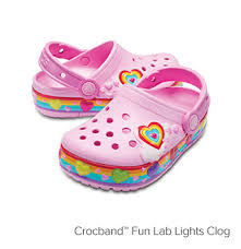 Work Shoes and Clogs Comfortable and Supportive Work Shoes Crocs