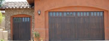 mesa garage doorsdoor insulation and its importance to your home