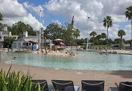 best pools at disney world stormalong bay every resort hotel
