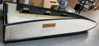sandy enterprises folding porta bote
