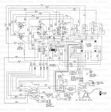 Briggs stratton power 9777 2 generac xl portable guardian wiring diagram sg100 diagram