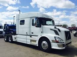 2018 volvo tractor. contemporary tractor 2016 volvo tractor trucks images reverse search    intended 2018 2