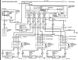 06 f250 abs wiring diagram wiring library 2005 ford f 350 wiring diagram circuit diagram symbols u2022 rh veturecapitaltrust co 99 f250 wiring