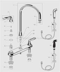 kitchen faucet spout fresh kitchen sink faucet replacement kitchen faucet repair unique h sink